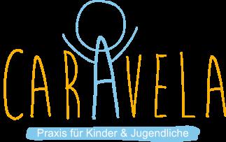 caravela.ch | Praxis fuer Kinder und Jugendliche