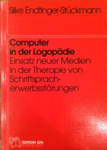 Computer in der Logopaedie